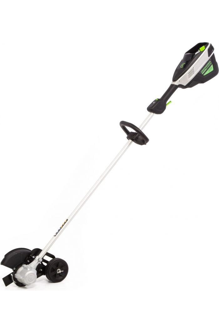"82E8 82-Volt 8"" Stick Edger (Tool Only)"