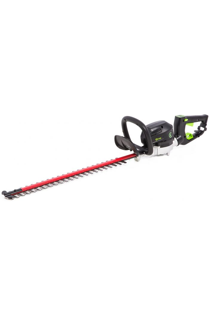 """GHD260 82-Volt 26"""" Dedicated Hedge Trimmer (Tool Only)"""
